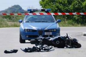 Maxi buca mortale: viabilità sotto accusa