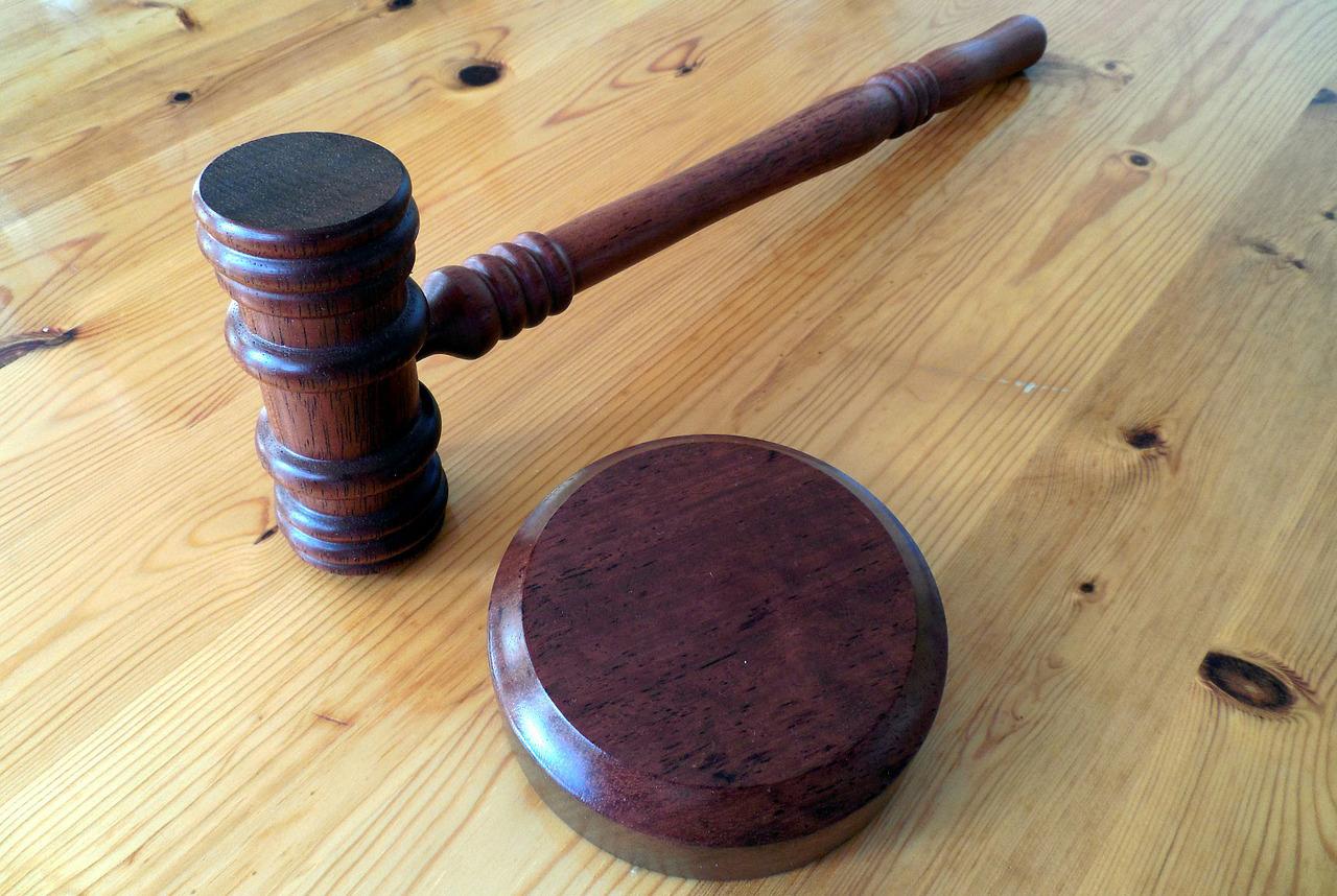 Boccata d'ossigeno per i Consulenti tecnici dei tribunali