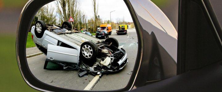 Omicidio stradale colposo: la legge in vigore da Marzo 2016