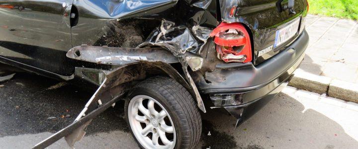 Scontro mortale, automobilista assolto