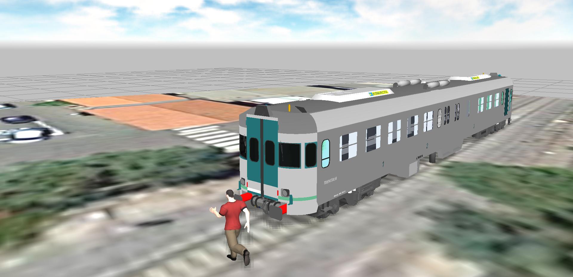 ricostruzione-sinistri-ferroviari